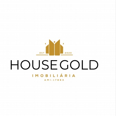 House Gold